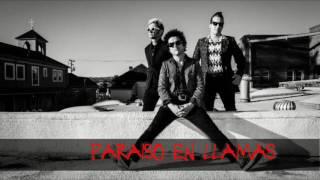 Green Day - Troubled Times (Subtitulada en Español)