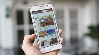 Como Formatar Samsung Galaxy Gran Prime TV SM-G530 G531    Hard Reset, Desbloquear. G-Tech
