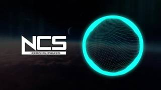 Inukshuk - A World Away NCS Release