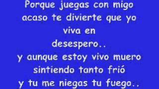 Toby Love Ft Farruco - Te Parece Poco (Official Remix) (Letra)