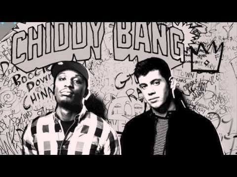 chiddy-bang-when-youve-got-music-ft-the-knocks-new-thissongissicktube2
