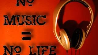 Flashback - Acid Folk (Rock It) (DJ MNS vs. DJ E-MaxX Remix)