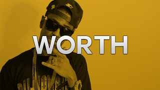 "🔥 TWENTY88 Type Beat ""Worth"" 