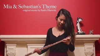 La La Land - Mia & Sebastian's Theme, original music by Justin Hurwitz