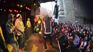 A$AP Rocky - Trilla - Twelvy and Nast | Creators Project