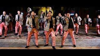 Banda La Chacaloza - Cero Miedo   [Director's Cut]