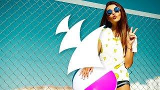 Alex Cruz feat. Anna Renee & Melle Kuil - Haunting (Sebastien Remix)
