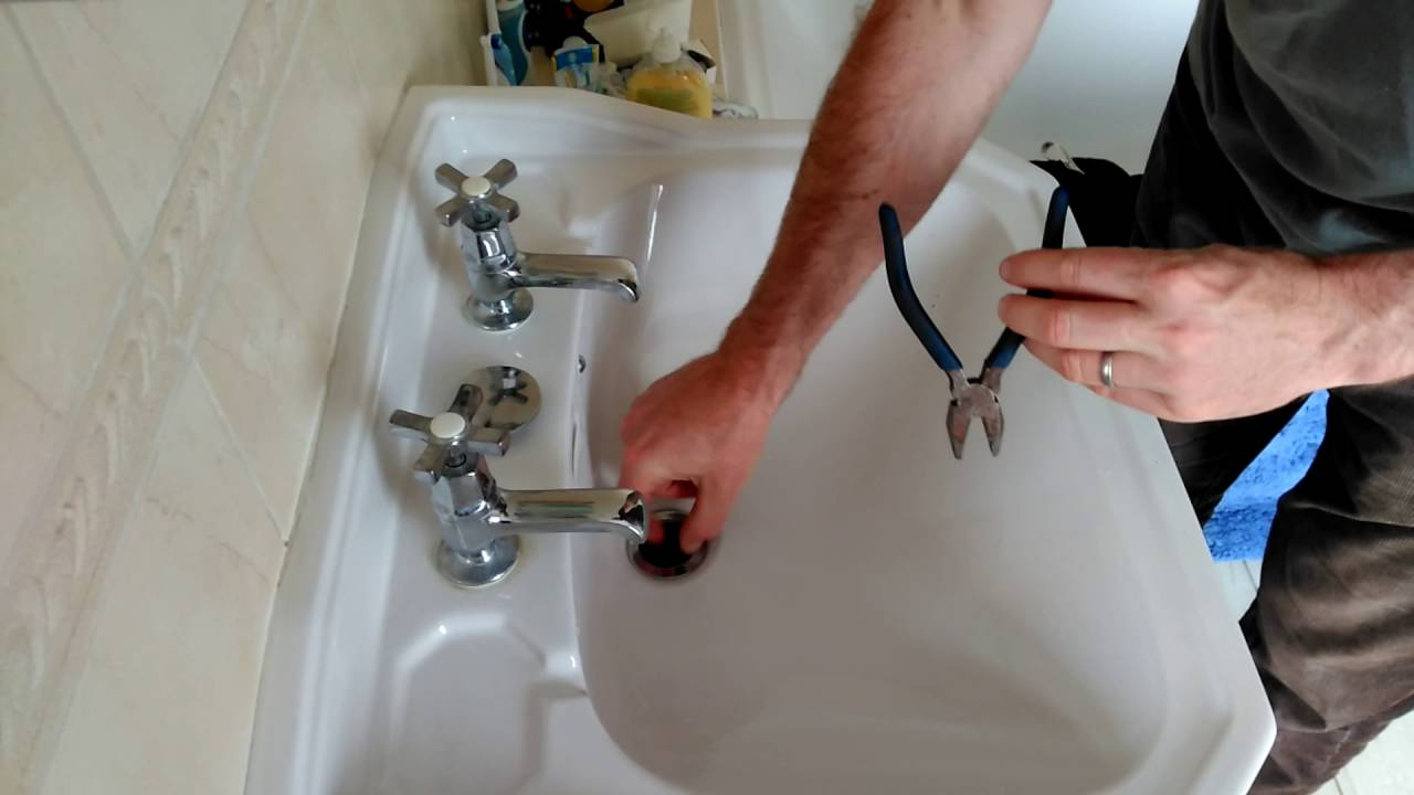 Kitchen Sink Plumbing Repair Services Dehesa CA