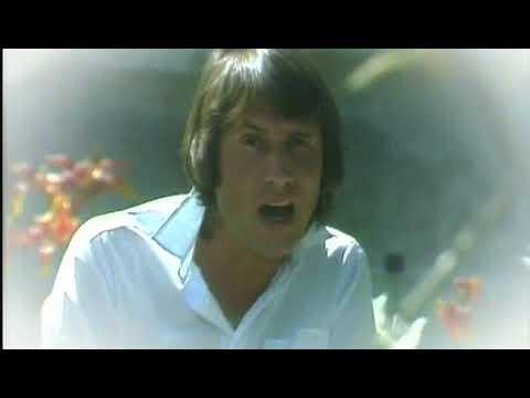 Gaby Wartet Im Park de Udo Jurgens Letra y Video