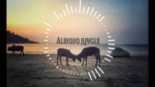 Sparobeatz Vs  Alvaro & Gianni Marino - Ali Baba Jungle (DARII Mashup)