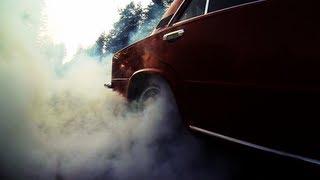 Summertime | Lovin' old school cars!