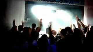 CHONABIBE 2008