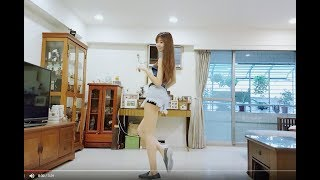 Triple H  트리플H - '365 FRESH' HYUNA part dance cover