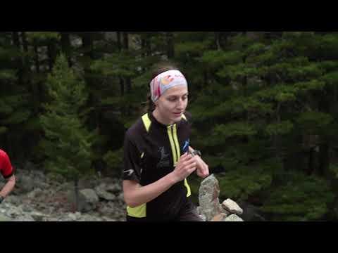 pelister unique trail marathon