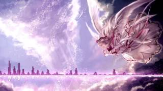 Nightcore Skyfall