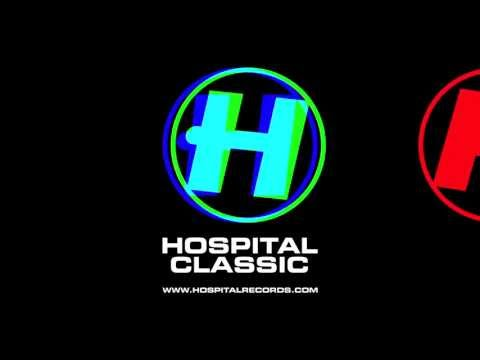 high-contrast-wish-you-were-here-feat-selah-corbin-full-track-hospital-records
