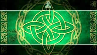 Exogen - Celtic Life / Dark, Inspiring, Celtic Hip Hop Instrumental