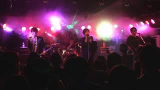 PARTY WIKI(Live)-BADCUPID(배드큐피드)@Showcase