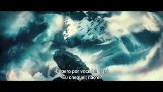 História Muda #2 Resenha Filme: Mundos Opostos  (Trailer Legendado)