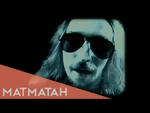 matmatah-sushi-bar-official-music-video-matmatah-official