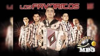 Los Favoritos De Sinaloa - Cosas Del Diablo (En Vivo) '2013'
