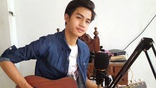 Beautiful in white - Shane Filan   Jhamil Villanueva (cover)