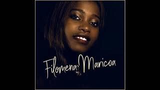 Filomena Maricoa - Teu Toque 2018