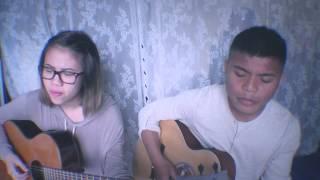 Glen Hansard - Falling Slowly (Cover) • Joie Tan x Haikal Mohd Ali