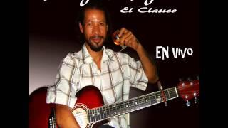 Freddy Rodriguez   La Quinta Mesa