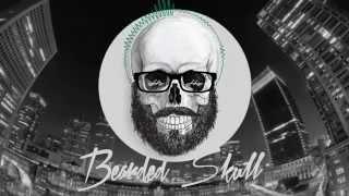 Bearded Skull - Under 99 [Hip Hop Instrumental]