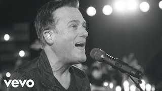 Michael W. Smith - Surrounded (Fight My Battles) width=
