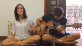 System Of A Down - Hypnotize ' Acoustic Cover by Just Chillin'