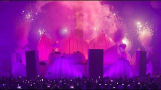 Aftermovie Sensation Japan 2016 - Innerspace