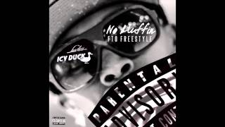 Icy Duck FTO (No Bluffin)