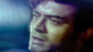 Yeh Mere Ankhon ke Pehle Sapne - Sanjeev Kumar, Mukesh, Man Mandir Song