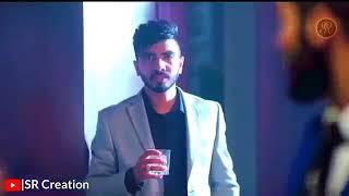 Galliya Teri galliya Punjabi song WhatsApp status