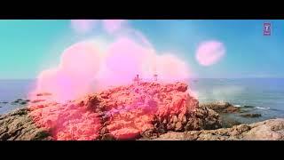 Sareyanu Baghi 2 movie new video song
