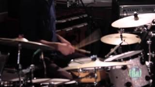 Vox Vidorra - I Saw Love Live at River City Studios