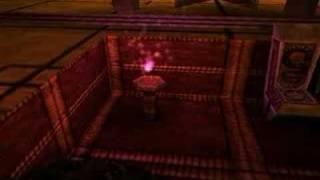 Evil Ways - Santana (PS-MC Planeshift music video)