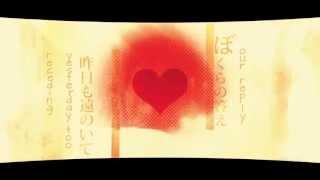 【Hatsune Miku】Farewell Wonder Noise【Sub Eng】
