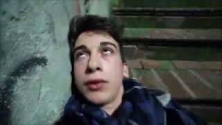 Furkan Gökbayrak - UYUŞTURUCU (Uyarlama Klip 2017)