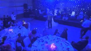 Günnur & Aykut's Wedding Dance (Shostakovich's Waltz No. 2)
