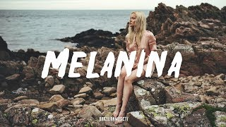Junior Lord - Melanina (The Glory REMIX)