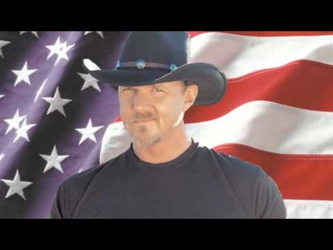 trace-adkins-between-the-rainbows-and-the-rain-uscountrymusic