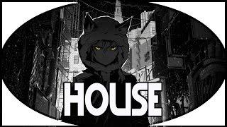[HOUSE] Grizzlight & Bendel - Phantom