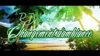 Instrumentale Type JUL - Changement D'ambiance (RJacksProdz)