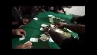 Smoothe Da Hustler Feat  Trigga Tha Gambler   Even The Odds