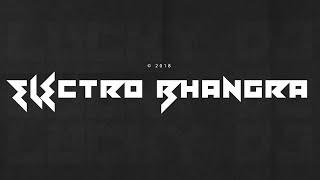 USE HEADPHONE - PUNJABI - BHANGRA - DJ MIX - NEW DJ HINDI REMIX