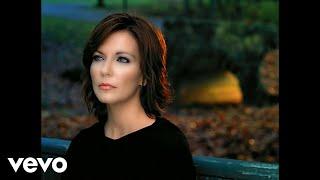 Martina McBride - God's Will