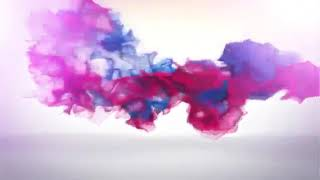 Colour 4D 3D 2D Intro Without Text without copyright intro template no text download